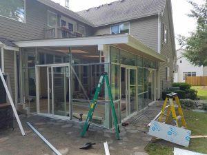 shed-glass-sunroom-01