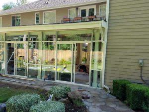 shed-glass-sunroom-02