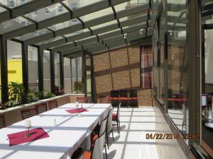 commercial-straight-eave-restaurant-02
