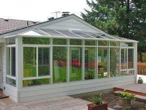 sunroom-gable-roof-seattle-12