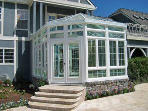 sunroom-gable-roof-seattle-22