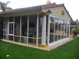 sunroom-gable-roof-seattle-29