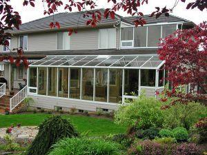 sunrooms-solariums-pool-enclosures-patio-covers-124
