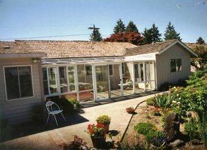 sunrooms-solariums-pool-enclosures-patio-covers-18
