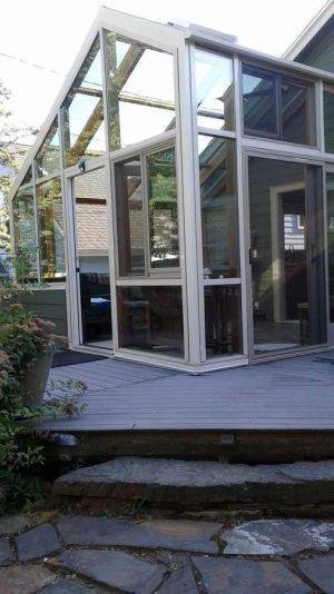 wood-beam-gable-sunroom-02