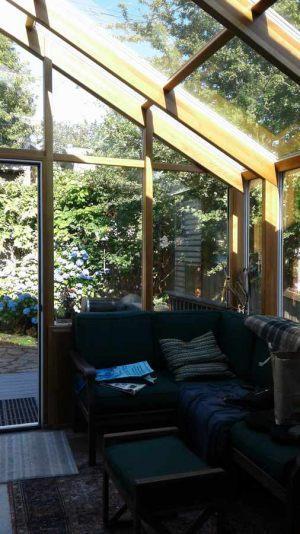 wood-beam-gable-sunroom-03