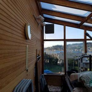 wood-sunroom-fitness-room-03