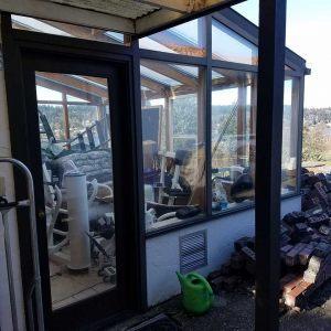 wood-sunroom-fitness-room-07