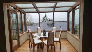 wood-glass-shed-sunroom-01