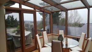 wood-glass-shed-sunroom-02