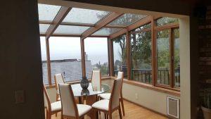 wood-glass-shed-sunroom-03