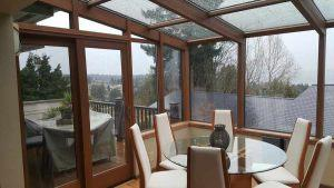wood-straight-eave-dining-sunroom-02