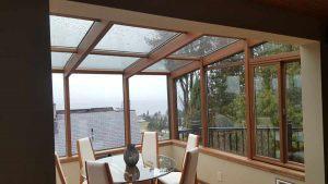 wood-straight-eave-dining-sunroom-03