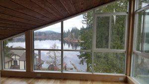 wood-straight-eave-dining-sunroom-04