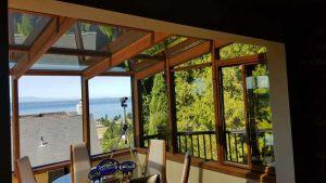 wood-straight-eave-dining-sunroom-06