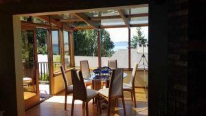 wood-straight-eave-dining-sunroom-07
