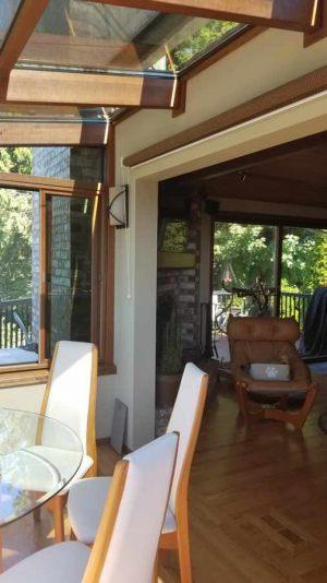 wood-straight-eave-dining-sunroom-08