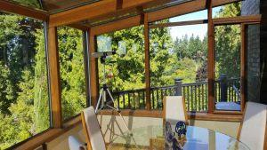 wood-straight-eave-dining-sunroom-10
