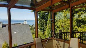 wood-straight-eave-dining-sunroom-13