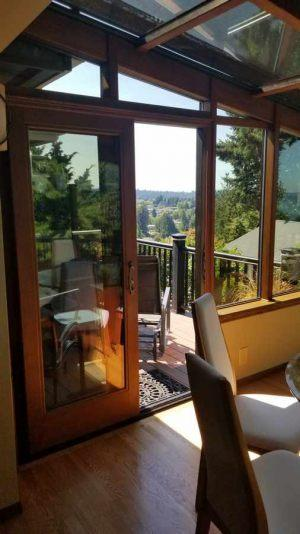 wood-straight-eave-dining-sunroom-14