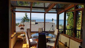 wood-straight-eave-dining-sunroom-15